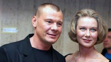 фото жена владислава галкина