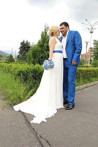 Дмитрий Якубовский и его жены Блогер raya на сайте сплетник