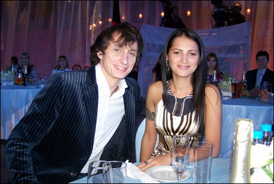 Вадим, галыгин, жена /