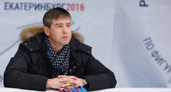Тренерская карьера Алексея Урманова