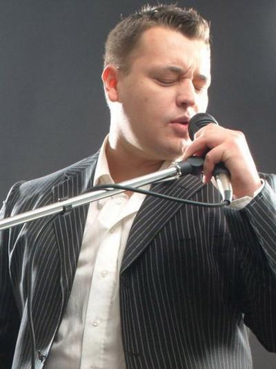 Сергей жуков супруга