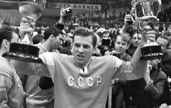 На счету Бориса Майорова множество побед « width=»600