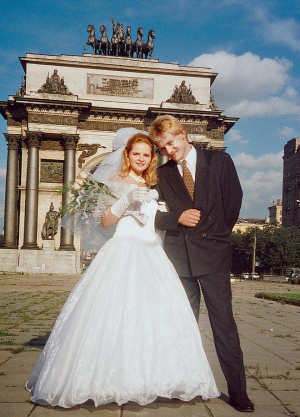 Свадьба Дмитрия Пескова и Екатерины Солоцинской « /></noscript><img class=