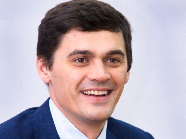 Александр Попов сегодня