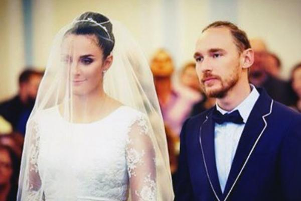 Свадьба Елены Ваенги и Романа Садырбаева