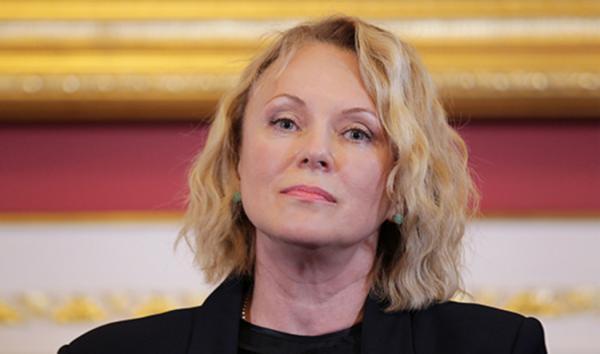 Елена Тимченко