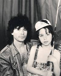 На фото: Олег Газманов с сыном Родионом