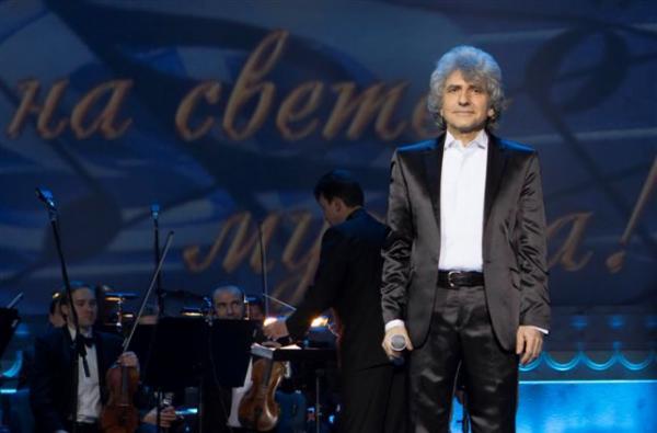Концерт Симона Осиашвили в Кремле « style=»display: block; margin-left: auto; margin-right: auto;