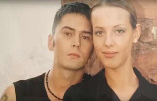 На фото: Владимир и Ольга Политовы