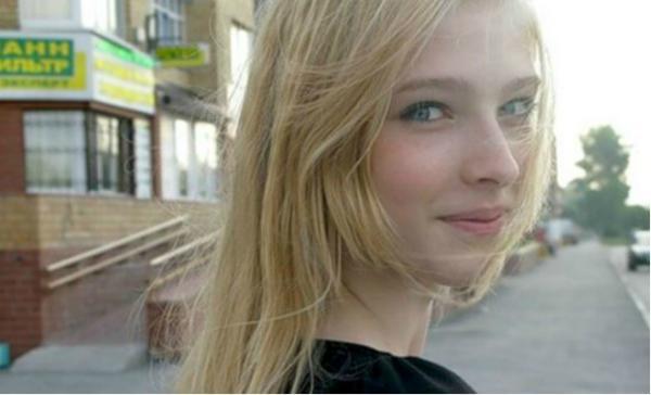 Алене Шишковой 14 лет