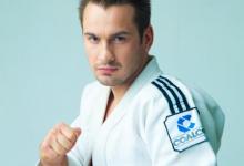 Дмитрий носов биография личная жизнь