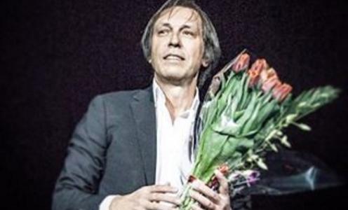Николай Носков готовится к длительной реабилитации