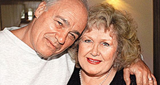 Владимир Познер впервые за долгое время рассказал об уходе от жены