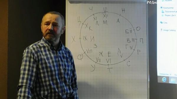 Смерть Сергея Данилова породила много слухов