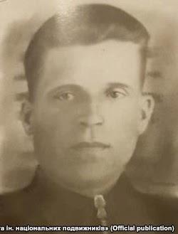 Владимир Медведчук