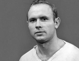 Биография и личная жизнь футболиста Эдуарда Стрельцова
