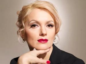 Биография и личная жизнь актрисы Марии Порошиной